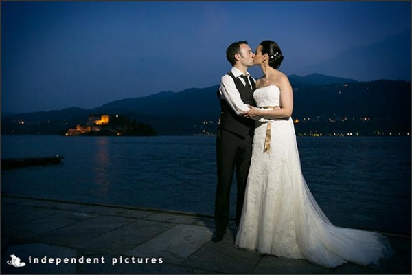 26_matrimoni-lago-orta