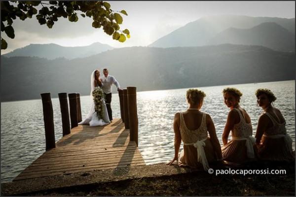 04_matrimoni-luglio-lago-Orta