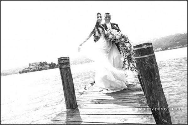 05_matrimoni-luglio-lago-Orta