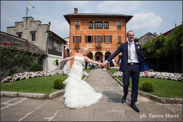 08_matrimoni-luglio-lago-Orta