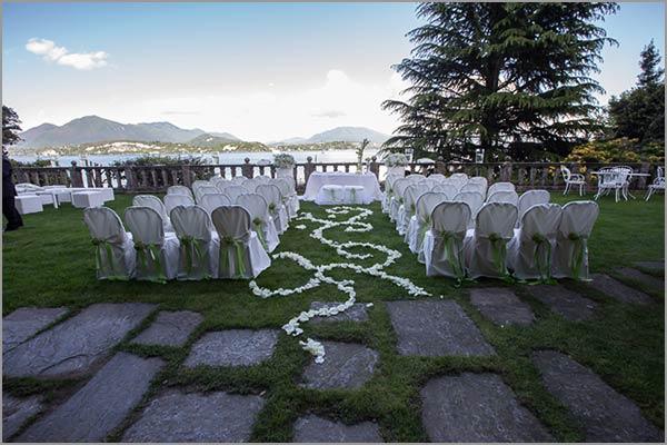 Villa Per Matrimoni Castelli Romani