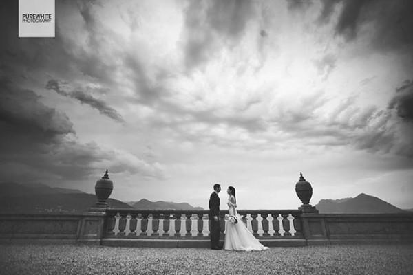 purewhite-fotografi-matrimonio-lago-maggiore