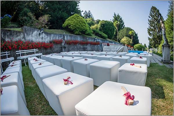03_cerimonia-civile-valore-legale-Villa-Claudia-Dal-Pozzo