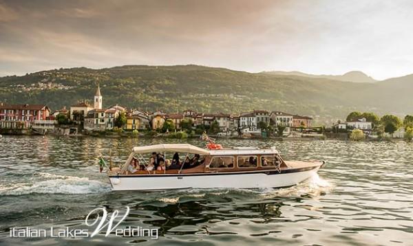 03_matrimonio-ristorante-belvedere-isola-pescatori