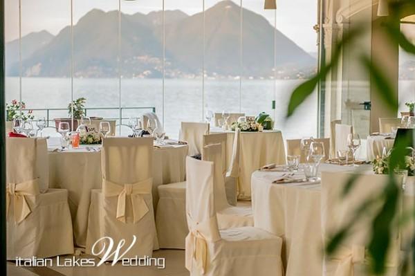 04b_matrimonio-ristorante-belvedere-isola-pescatori