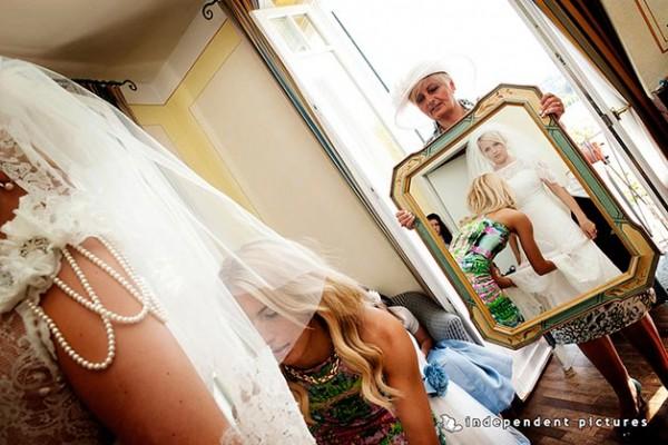 05-matrimonio-hotel-verbano-isola-pescatori
