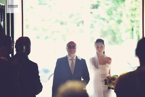 06_purewhite-fotografi-matrimonio-stresa