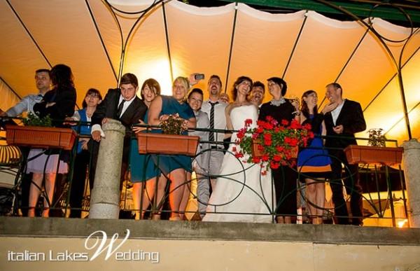 06c_matrimonio-ristorante-belvedere-isola-pescatori