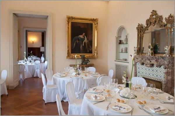 07_ricevimento-matrimonio-Villa-Claudia-Dal-Pozzo
