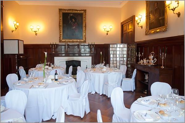 08_ricevimento-matrimonio-Villa-Claudia-Dal-Pozzo