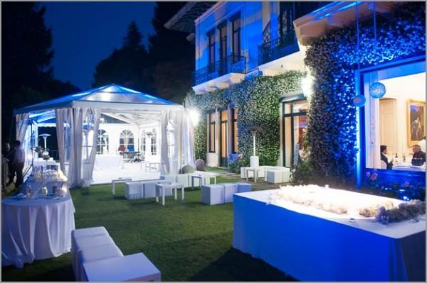 10_ricevimento-matrimonio-Villa-Claudia-Dal-Pozzo