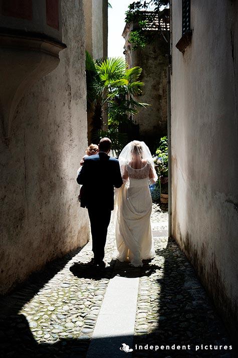 14-matrimonio-hotel-verbano-isola-pescatori