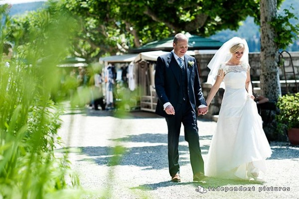 16-matrimonio-hotel-verbano-isola-pescatori