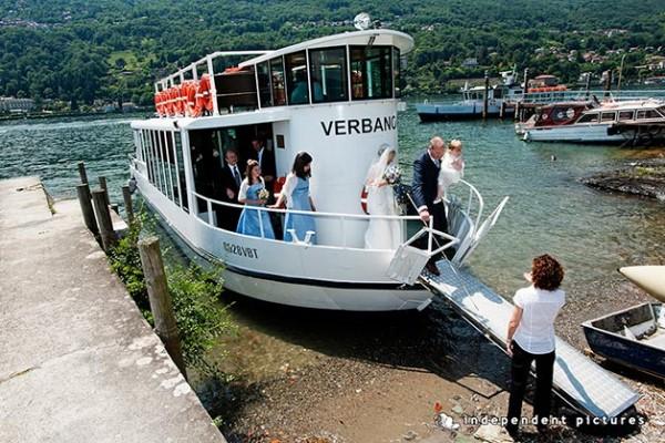 17-matrimonio-hotel-verbano-isola-pescatori