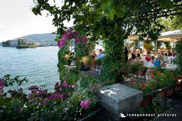 18-matrimonio-hotel-verbano-isola-pescatori