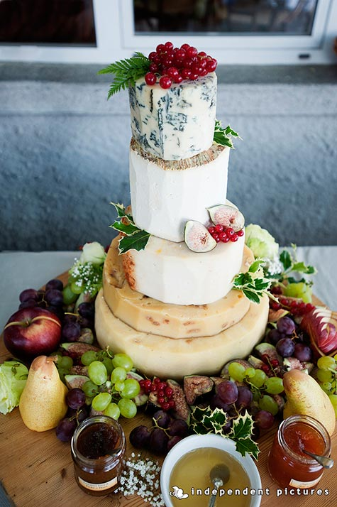 21_torta-nuziale-al-formaggio-hotel-verbano