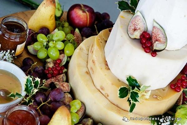 22_torta-nuziale-al-formaggio-hotel-verbano