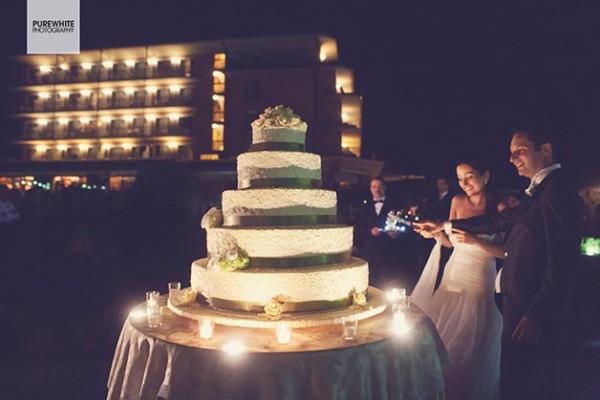 purewhite-fotografi-matrimonio-hotel-dino-baveno