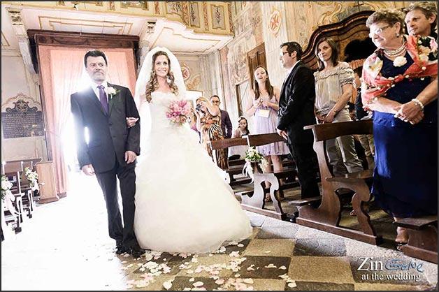 Matrimonio In Italiano : Matrimonio blog: rito matrimonio italiano