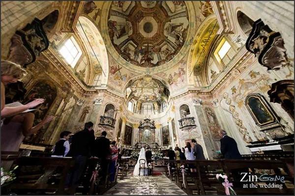 06_matrimonio-chiesa-madonna-del-sasso