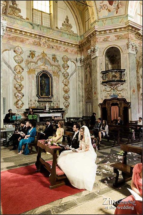 08_matrimonio-chiesa-madonna-del-sasso