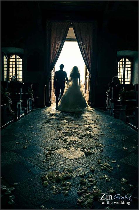 09_matrimonio-chiesa-madonna-del-sasso