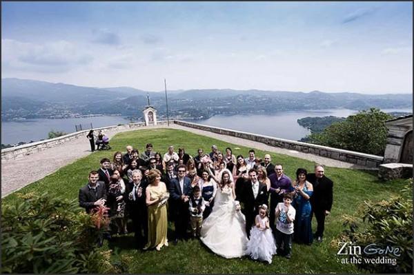 10_matrimonio-chiesa-madonna-del-sasso