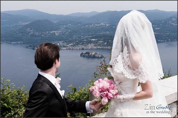 11_matrimonio-chiesa-madonna-del-sasso