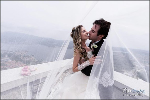 12_matrimonio-chiesa-madonna-del-sasso