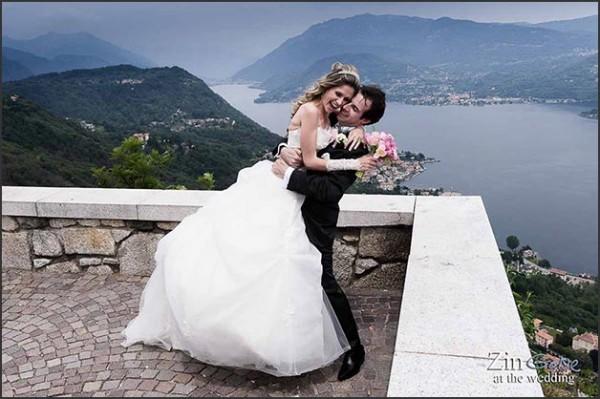 13_matrimonio-chiesa-madonna-del-sasso
