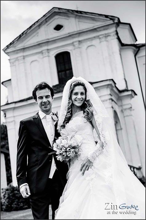 14_matrimonio-chiesa-madonna-del-sasso