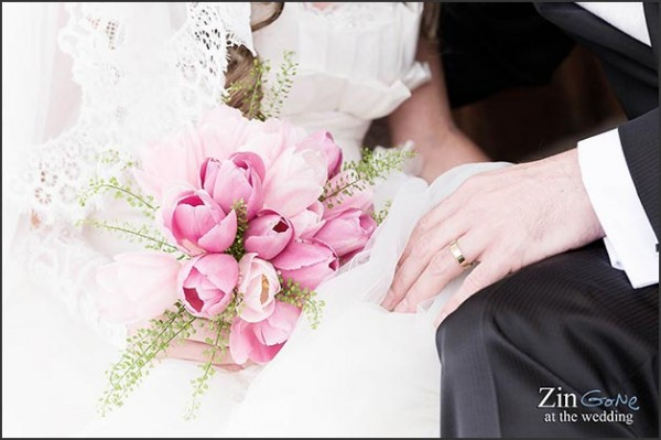 bouquet-tulipani-fiorista-lago-orta