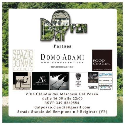 open-day-2013-villa-dal-pozzo