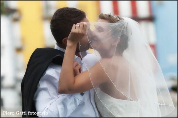 matrimonio-cannobio-brissago-centro-dannemann
