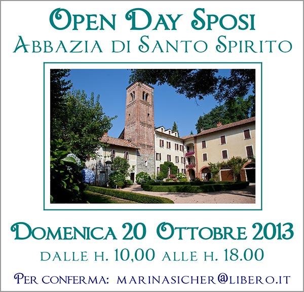 open-day-belen-abbazia-santo-spirito