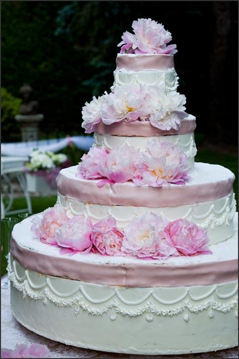 torta-catering-matrimonio-villa-frua