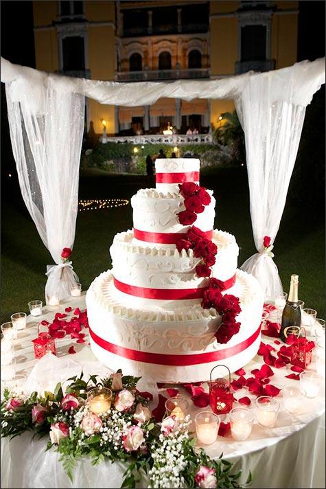 orta-catering-matrimonio-villa-rusconi