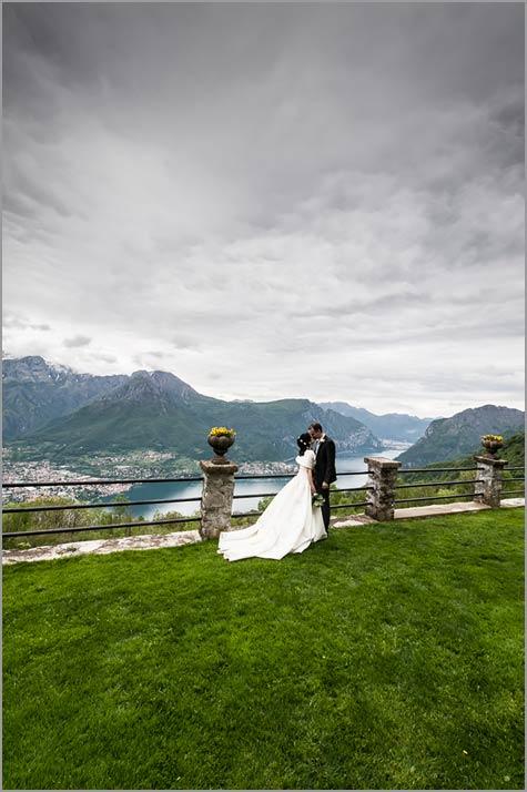 01_fotografi-matrimonio-dautore-lago-maggiore