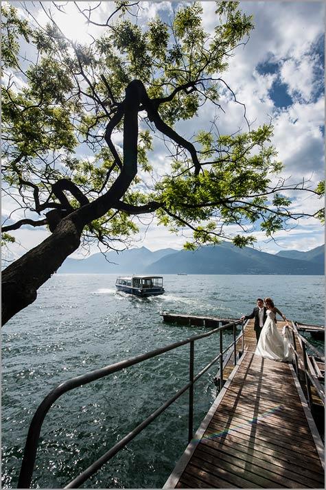 08_fotografi-matrimonio-dautore-lago-maggiore