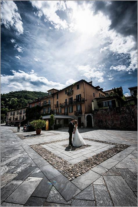09_fotografi-matrimonio-dautore-lago-maggiore
