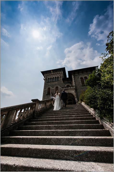 12_fotografi-matrimonio-dautore-lago-maggiore