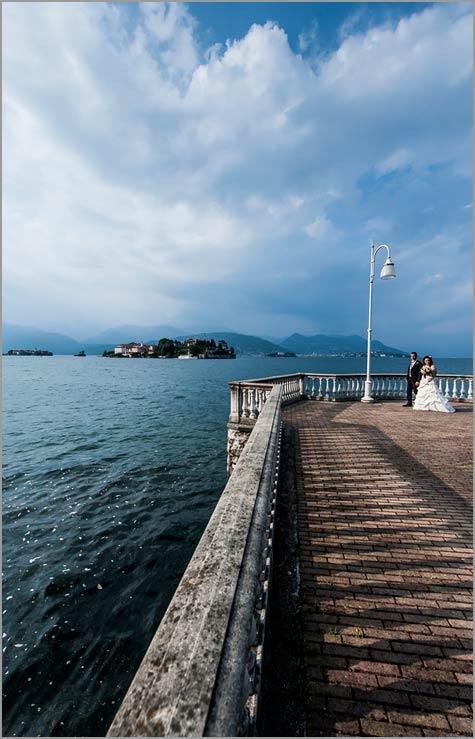 15_fotografi-matrimonio-dautore-lago-maggiore