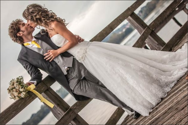 3_fotografi-matrimonio-dautore-lago-maggiore