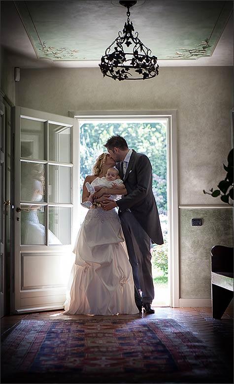 6_fotografi-matrimonio-dautore-lago-maggiore