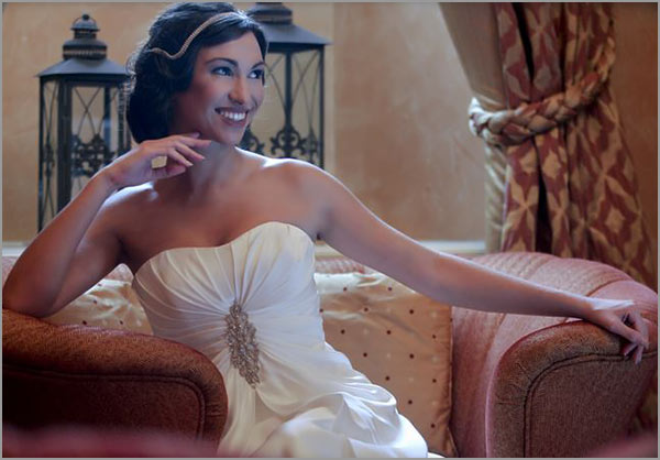abiti-da-sposa-oleggio