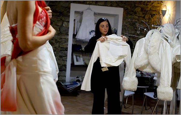 abiti-da-sposa-omegna