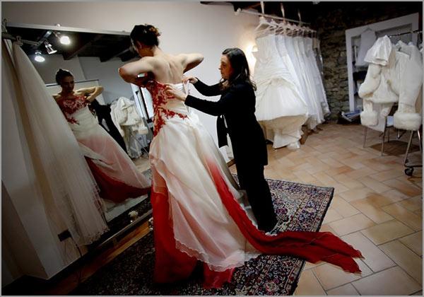 abiti-da-sposa-stresa