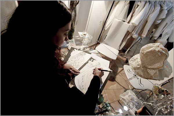 atelier-abiti-da-sposa-borgomanero