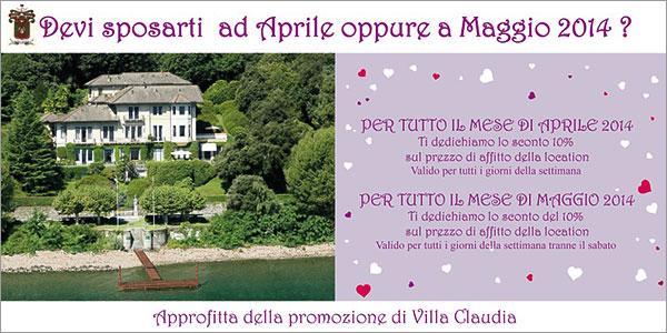 promozione-sposi-villa-Dal-Pozzo