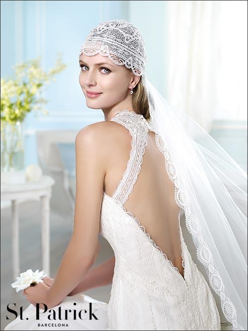 st-Patrick-atelier-abiti-sposa-Novara-Verbania